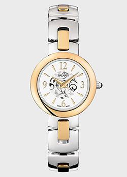Часы Balmain Balmya Round 4812.39.14, фото