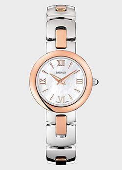 Часы Balmain Balmya Round 4818.33.82, фото