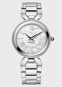 Часы Balmain Madrigal Lady II 4891.33.83, фото