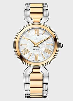 Часы Balmain Madrigal Lady II 4892.39.83, фото