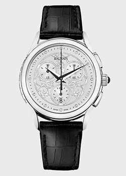 Часы Balmain Maestria Chrono Lady 7631.32.16, фото