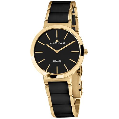 Часы Jacques Lemans Milano 1-1999C, фото