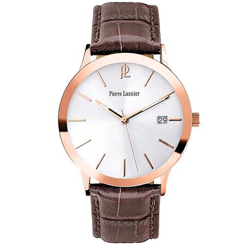 Часы Pierre Lannier Style 251C024, фото