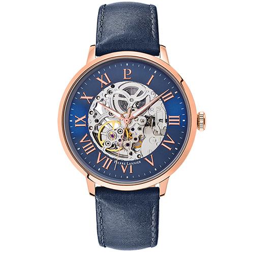 Часы Pierre Lannier Automatic 323B466, фото