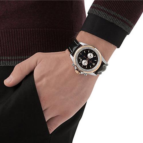 Часы Jacques Lemans Liverpool 1-1117.1MN, фото