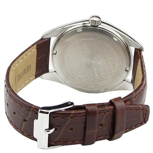 Часы Jacques Lemans Derby 1-1859B, фото