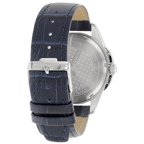 Часы Jacques Lemans Derby 1-1945B, фото
