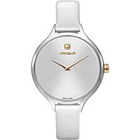 Часы Swiss Military Hanowa Glossy 16-6058.12.001, фото