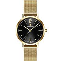 Часы Swiss Military Hanowa Tessa 16-9077.02.007, фото