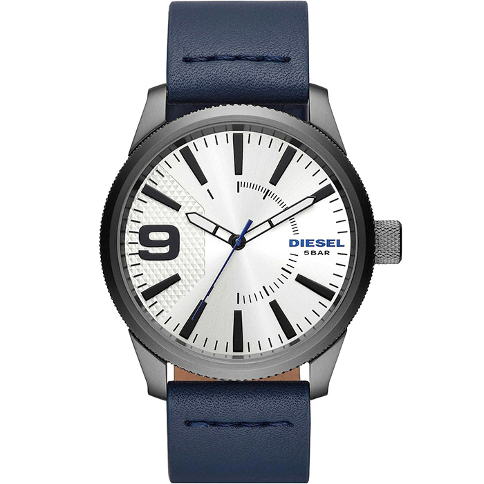 Часы Diesel Rasp DZ1859
