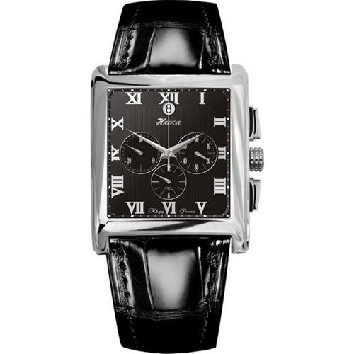 ☆ Серебряные часы Ника Априори 1064.0.9.51 1064.0.9.51 купить в ... ce930bc94094e