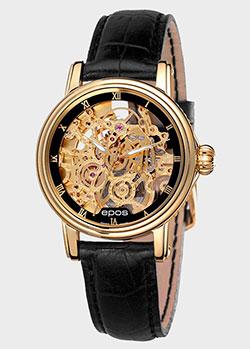 Часы Epos 4390.156.22.25.15, фото