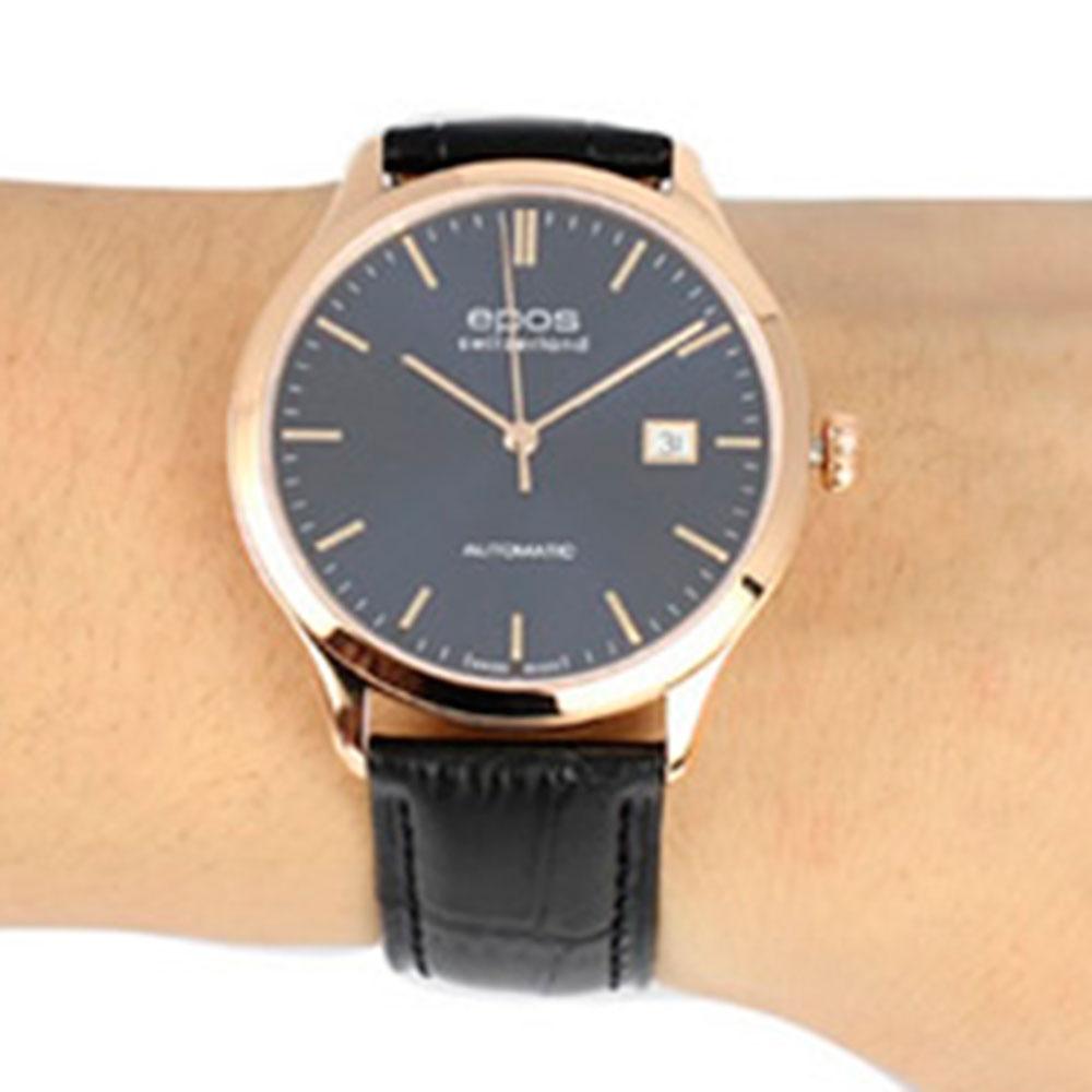 Часы Epos 3420.152.24.16.15
