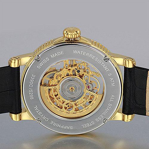 Часы Epos 3390.156.22.25.25, фото