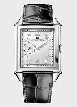 Часы Girard-Perregaux Vintage 1945 25835.11.121.BA6A, фото