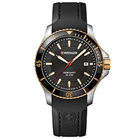 Часы Wenger Seaforce W01.0641.126, фото