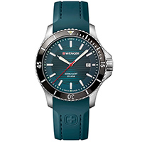 Часы Wenger Seaforce W01.0641.128, фото