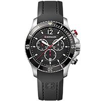 Часы Wenger Seaforce W01.0643.108, фото