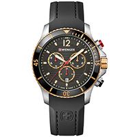 Часы Wenger Seaforce W01.0643.112, фото