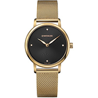 Часы Wenger Urban Donnissima  W01.1721.102, фото