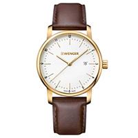 Часы Wenger Urban Classic W01.1741.108, фото