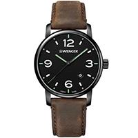 Часы Wenger Urban Metropolitan W01.1741.121, фото