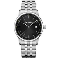 Часы Wenger Urban Classic W01.1741.122, фото