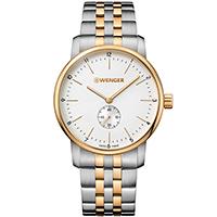 Часы Wenger Urban Classic W01.1741.125, фото