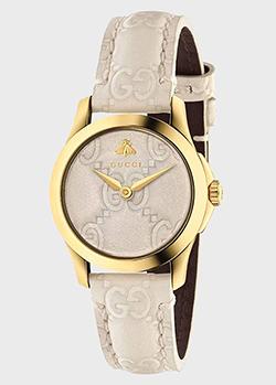 Часы Gucci G-Timeless SM YA126580, фото