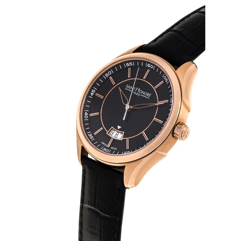 Часы Saint Honore Carrousel 861050 8NIR
