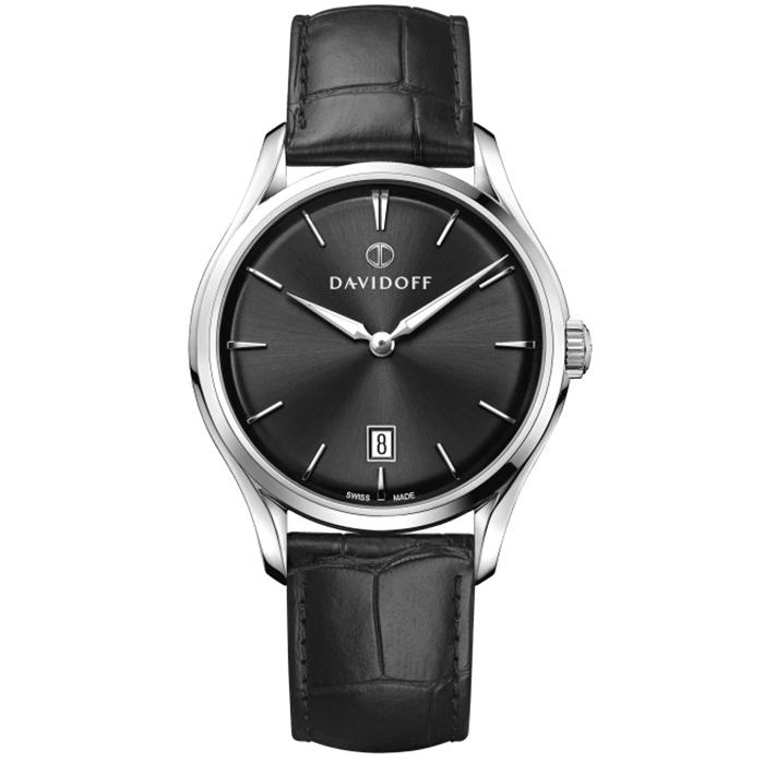 Часы Davidoff Essentials №1 d22897
