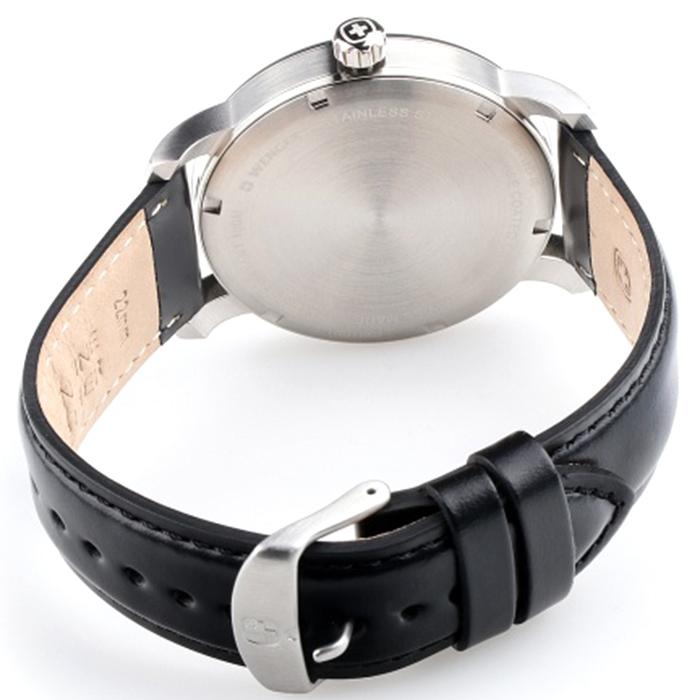 Часы Wenger Urban Classic W01.1741.110