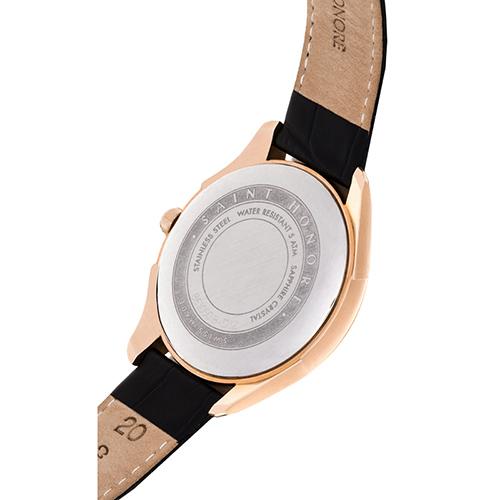 Часы Saint Honore Carrousel 861050 8NIR, фото