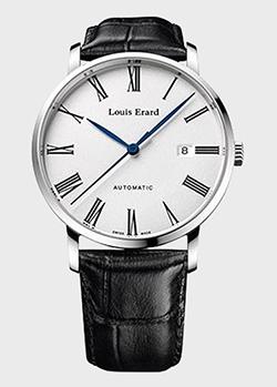 Часы Louis Erard Excellence 68233 AA01.BDC29, фото