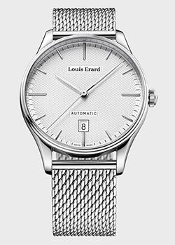 Часы Louis Erard Heritage 69287 AA21.BAAC82, фото
