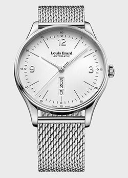 Часы Louis Erard Heritage 72288 AA01.BMA08, фото