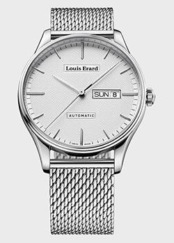 Часы Louis Erard Heritage 72288 AA21.BMA08, фото