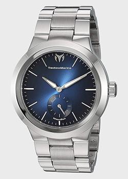 Часы TechnoMarine MoonSun Men TM-117021, фото