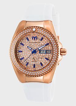 Часы TechnoMarine Cruise Diamond TM-416041, фото