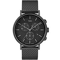 Часы Timex Weekender Fairfield Chrono Tx2r27300, фото