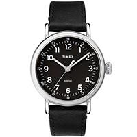 Часы Timex Standart Tx2t20200, фото