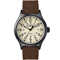 Часы Timex Expedition Scout Tx49963, фото