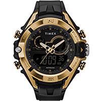 Часы Timex Guard DGTL Tx5m23100, фото
