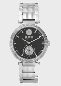 Часы Versus Versace Star Ferry Vsp791418, фото