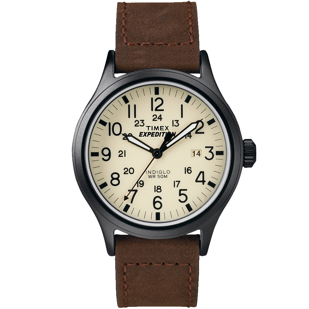 Часы Timex Expedition Scout Tx49963