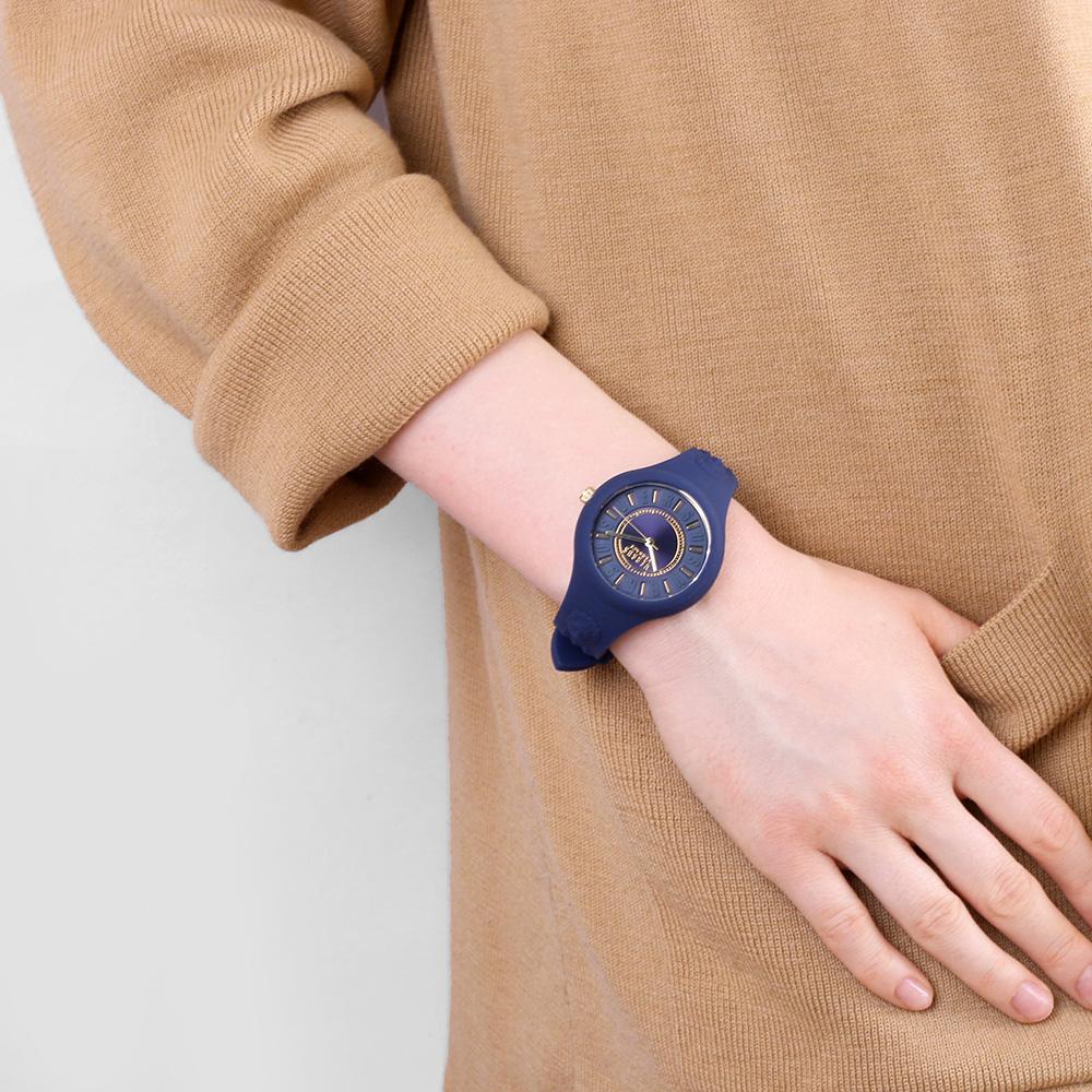 Часы Versus Versace Fire Island Vsoq09 0016