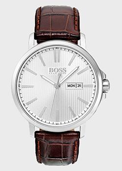 Часы Hugo Boss Classic Aviator's 1513532, фото