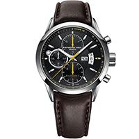 Часы Raymond Weil Freelancer 7730-STC-20021, фото