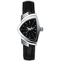 Часы Hamilton Ventura H001.24.211.732.01, фото