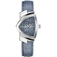 Часы Hamilton Ventura H001.24.211.941.21, фото